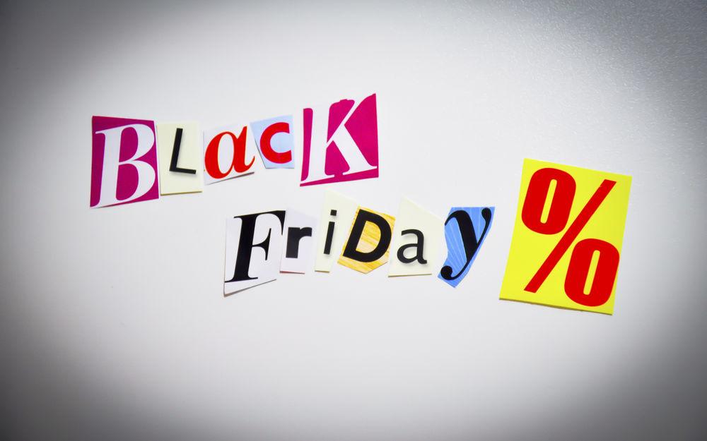 скидки, акция, распродажа, распродажа готовых работ, распродажи, черная пятница, черная пятница 2016