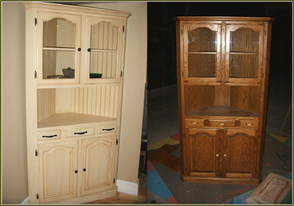 Переделанная мебель, которую действительно можно поставить в квартире, фото № 21