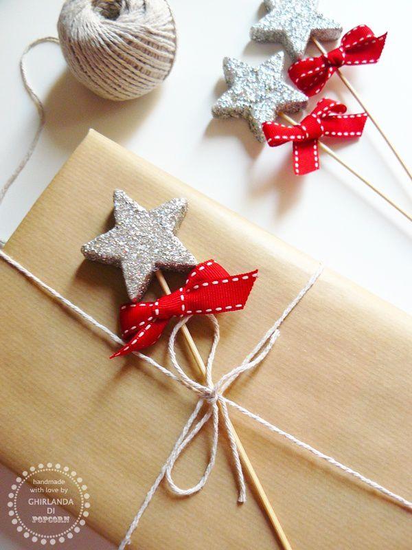 la magia del Natale <img src=
