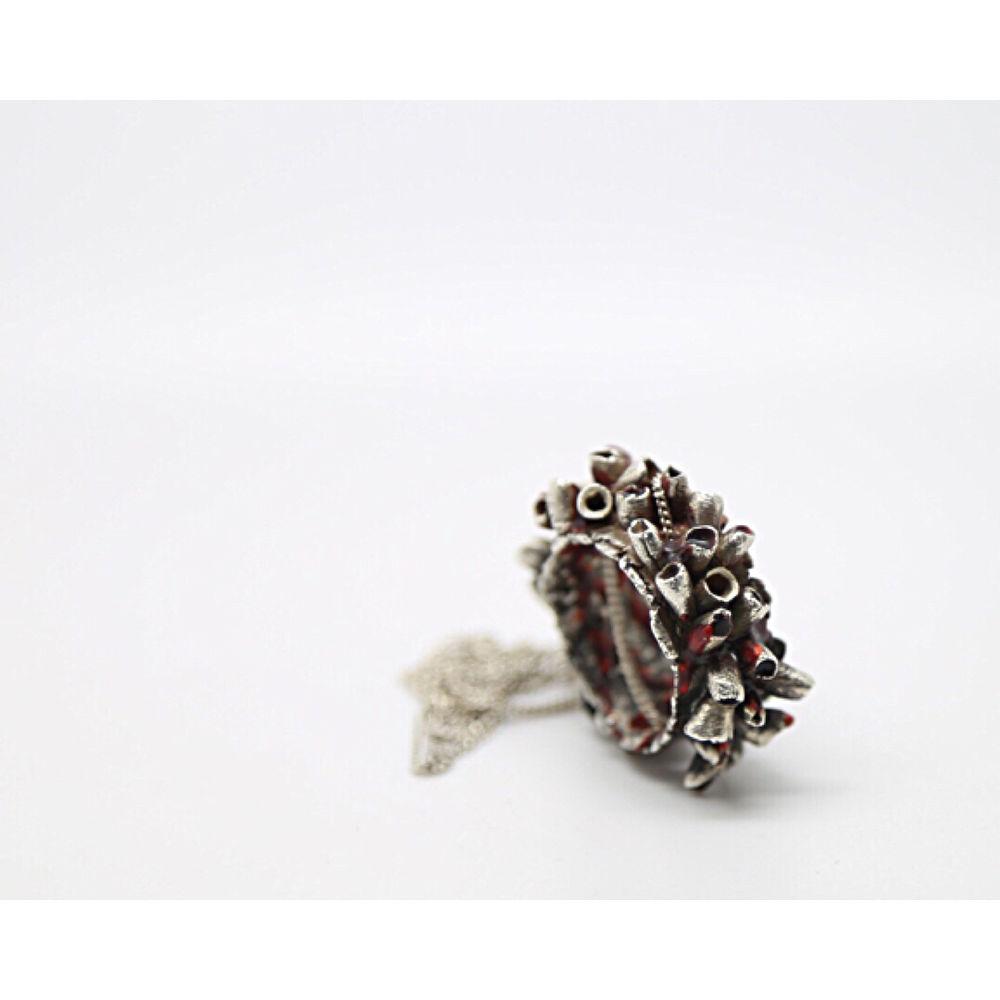 art clay silver, украшения ручной работы, украшения своими руками, кулон своими руками, серебряное украшение