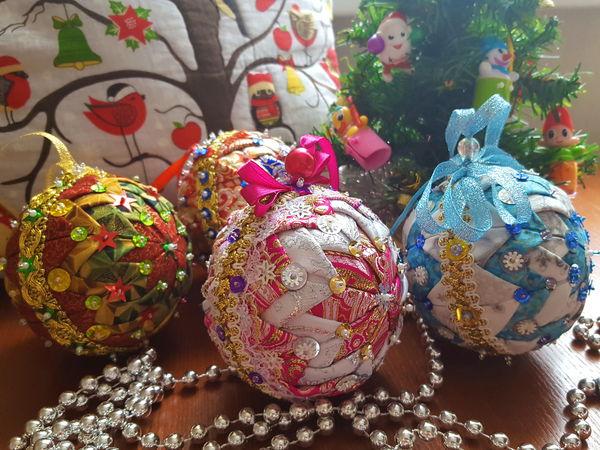 Мой любимый Ноябрь! | Ярмарка Мастеров - ручная работа, handmade