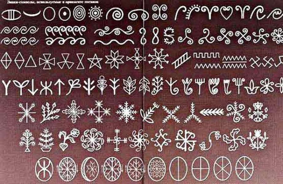 традиция, сказки и мифы, пасхальные традиции