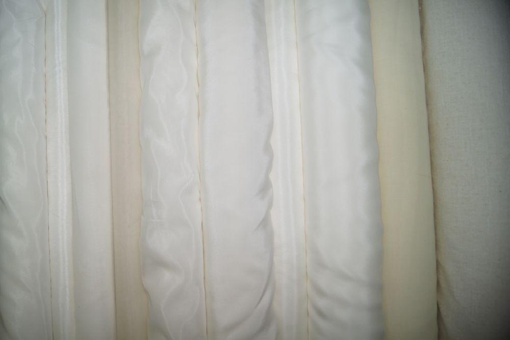 100% шелк, батик, ткань для рукоделия, роспись по шёлку, шёлк натуральный, шёлк 100%, silk, роспись, холодный батик