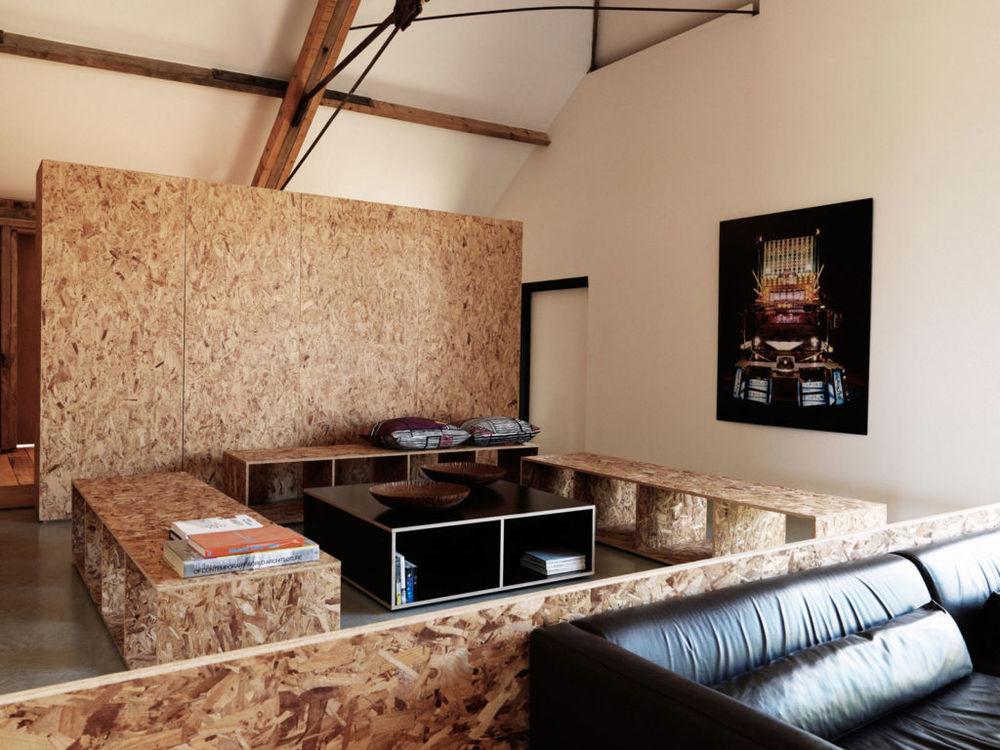 экомебель, лофт мебель, мебель для офиса