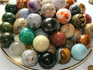 Камень - его значимость в нашей жизни.. Ярмарка Мастеров - ручная работа, handmade.