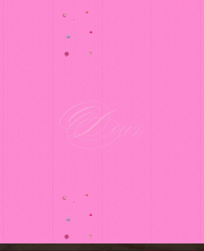 цветы, детская, wallpaper