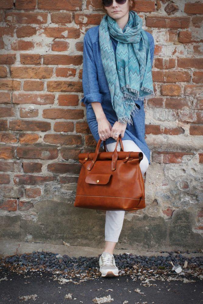 сумка, сумка дорожная, сумка мужская, handcrafgted leather bag, большая сумка