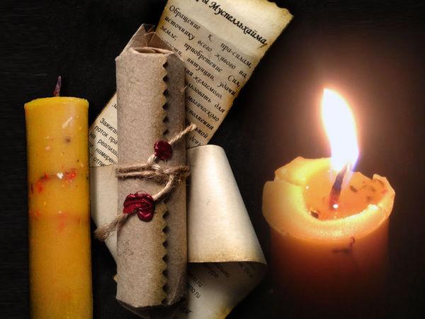 Продолжаем новогоднюю традицию: Искры Муспельхайма | Ярмарка Мастеров - ручная работа, handmade
