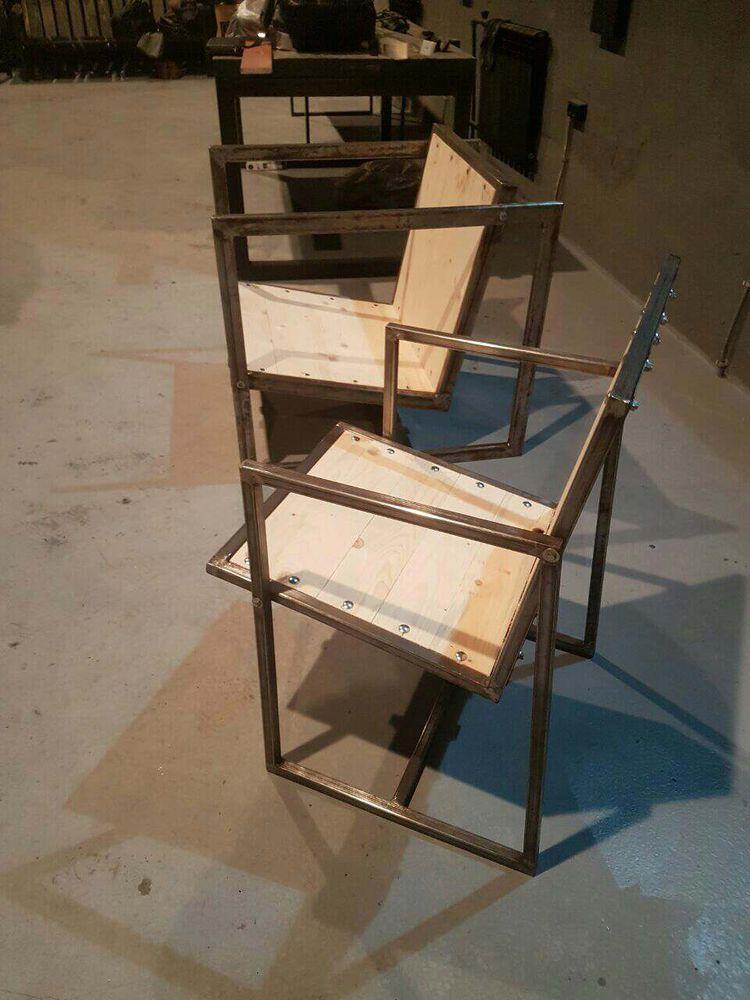 производство мебели, купить стул лофт, заказать диван лофт, стильная мебель