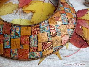 Итоги Конкурса Коллекций от магазина украшений ArtBijou Наташи Пахомовой.. Ярмарка Мастеров - ручная работа, handmade.