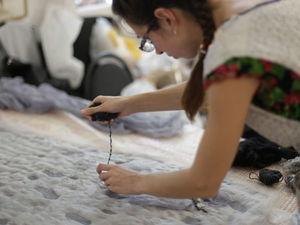 Почему стоит прийти на МК?. Ярмарка Мастеров - ручная работа, handmade.