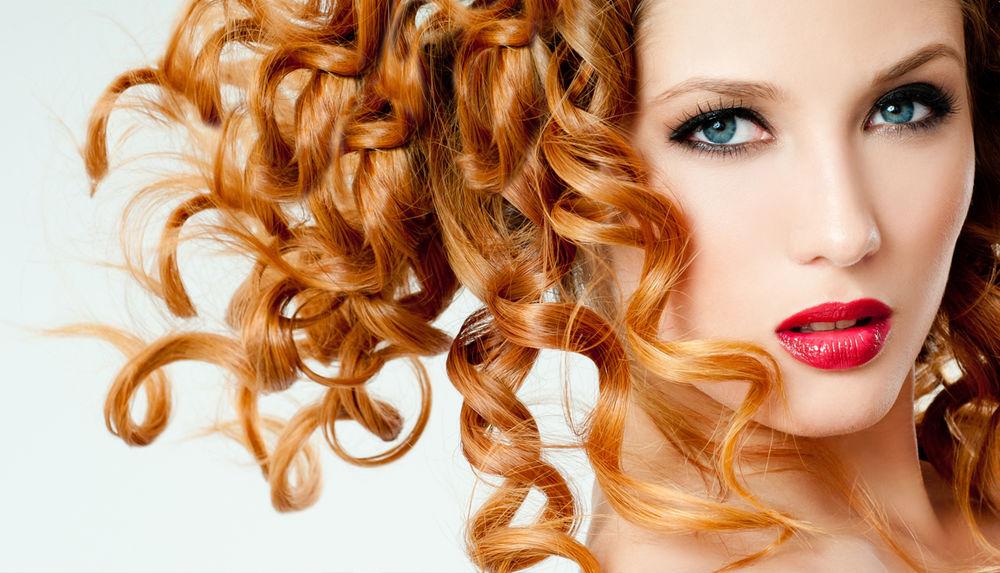 волосы, уход за волосами, красота, бальзам для волос, косметология, здоровье, мыло опт, девушкам, женщинам, красивые волосы, домашняя косметика, косметика своими руками