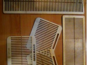 Бердо для ткачества. Ярмарка Мастеров - ручная работа, handmade.