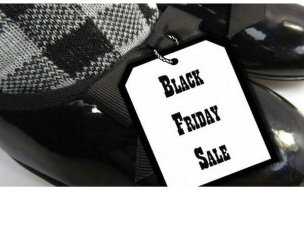 Распродажи черной пятницы начались! | Ярмарка Мастеров - ручная работа, handmade