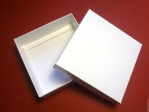 Последний день классных скидок на отличные коробочки!. Ярмарка Мастеров - ручная работа, handmade.
