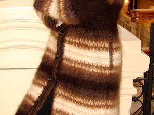 Внимание! АКЦИЯ магазина «Живая Нитка» на пальто!!!. Ярмарка Мастеров - ручная работа, handmade.