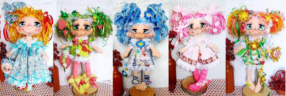 куклы, стойка подставка кукол