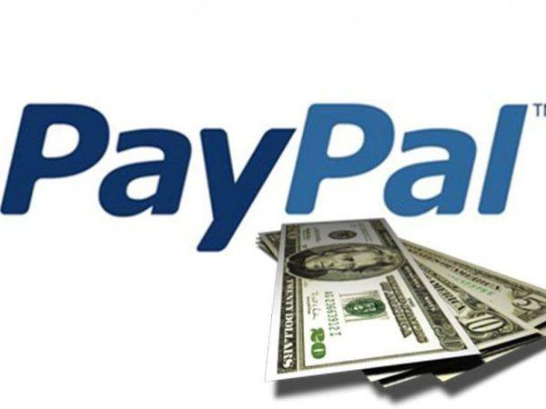 Надежная оплата через PayPal подключена !!!   Ярмарка Мастеров - ручная работа, handmade