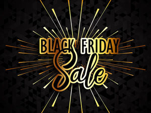 Black Friday! Sale 15% на все готовые работы!. Ярмарка Мастеров - ручная работа, handmade.