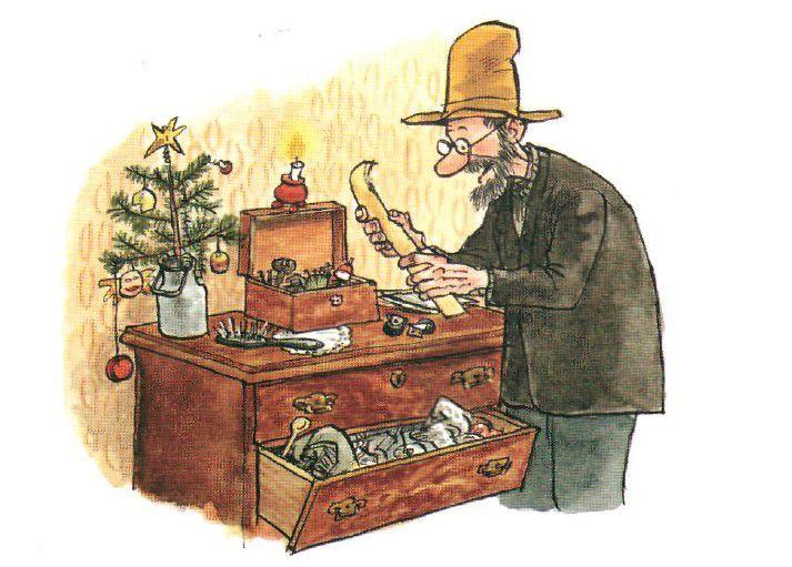 лотерея, лотерея своими руками, елена лиса, подарок, подарок своими руками, подарок на новый год, купить подарок, скидки, скидка, даром, новогодние, акция магазина, акция к новому году, акция в магазине