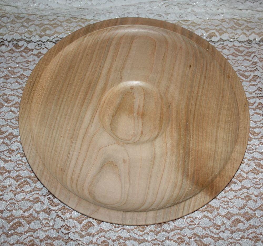 распродажа готовых работ, деревянная посуда
