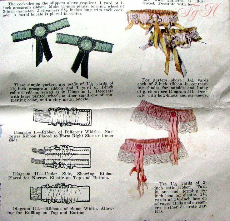 подвязка купить