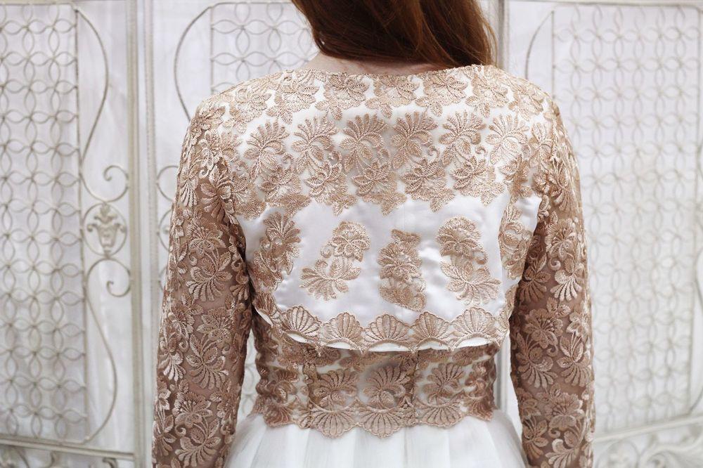 платье, сшить на заказ
