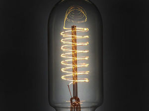 Лампочки накаливания (Эдисона). Ярмарка Мастеров - ручная работа, handmade.