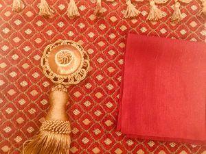 Скоро будет новая коллекция!!!!. Ярмарка Мастеров - ручная работа, handmade.