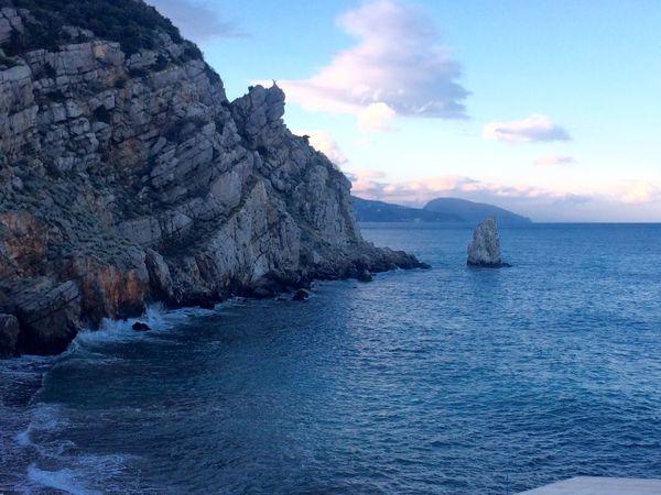Что такое творческий отпуск? | Ярмарка Мастеров - ручная работа, handmade