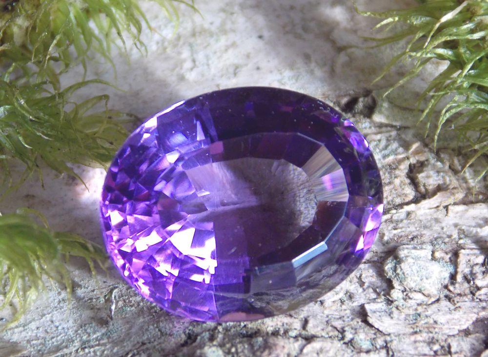купить камни, авторские камни, ограненные камни, камнерезная пластика