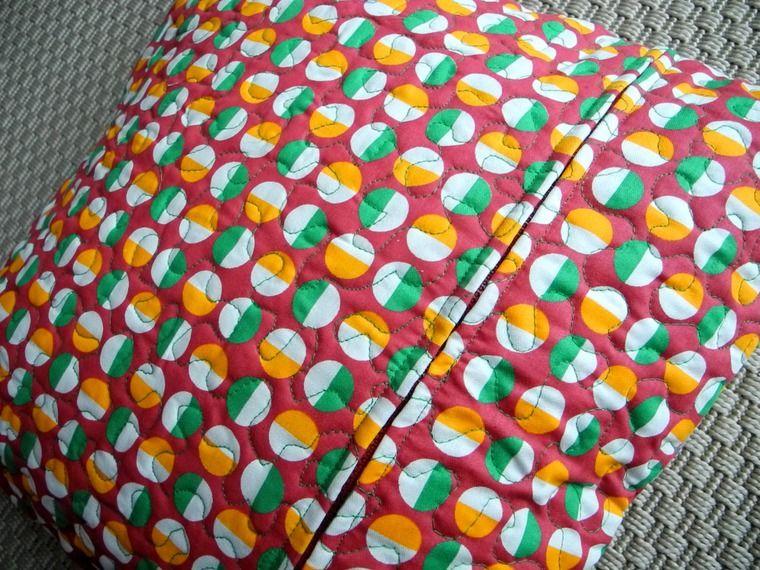 одеяло лоскутное, лоскутное панно, пэчворк покрывало, панно пэчворк