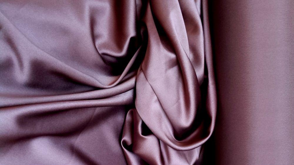 атлас натуральный, атлас лиловый, атлас сливовый, купить шелк 100%, атлас с эластаном, шелк стрейч, атлас стрейч, шелк свободная роспись, материалы для творчества, натуральный шелк