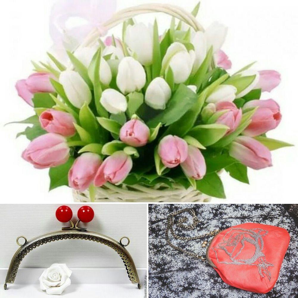 акция магазина, 8 марта подарок, 8 марта, кожаная сумка, сумка женская, сумка на плечо, сумка с вышивкой, вышивка бисером, подарок на 8 марта, подарок женщине, подарок девушке, подарок