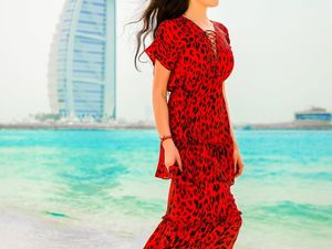 Шикарное платье -30% вам на радость!. Ярмарка Мастеров - ручная работа, handmade.