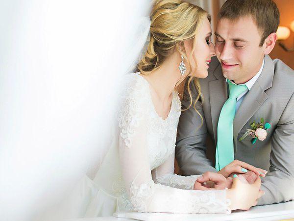 о Wedding Day   Ярмарка Мастеров - ручная работа, handmade