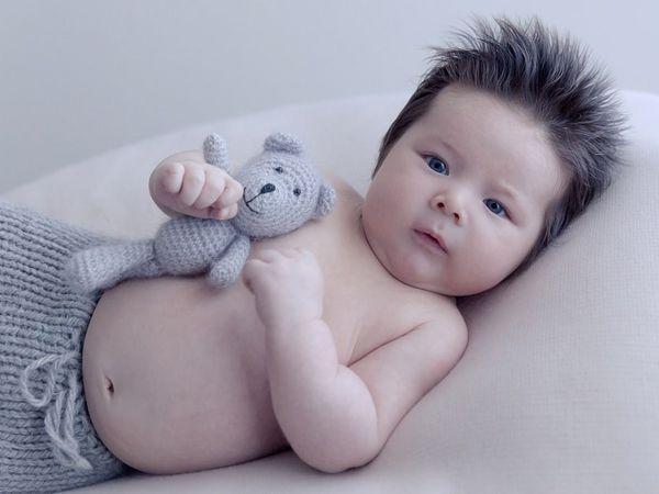 Какие игрушки нужны ребенку?   Ярмарка Мастеров - ручная работа, handmade