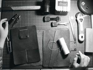 Процесс изготовления. Ярмарка Мастеров - ручная работа, handmade.