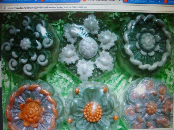 Оценка моих работ   Ярмарка Мастеров - ручная работа, handmade