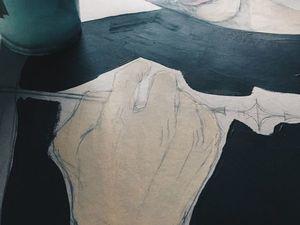 I lost my mind I dont mind. Ярмарка Мастеров - ручная работа, handmade.