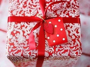 Акция ! Новогодние скидки на все игрушки !. Ярмарка Мастеров - ручная работа, handmade.