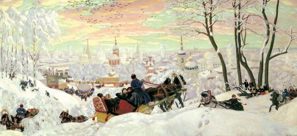 масленичная неделя, традиции, православие