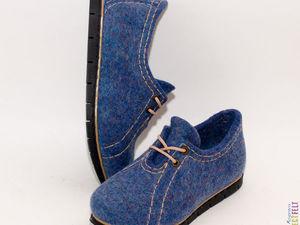 мастеркласс, мк в москве, мк туфли, мк обувь, валяние, мокрое валяние, обувьсвоими руками, мастер класс валяние, валенки на подошве, валяная обувь, москва, шерсти клок, обувь