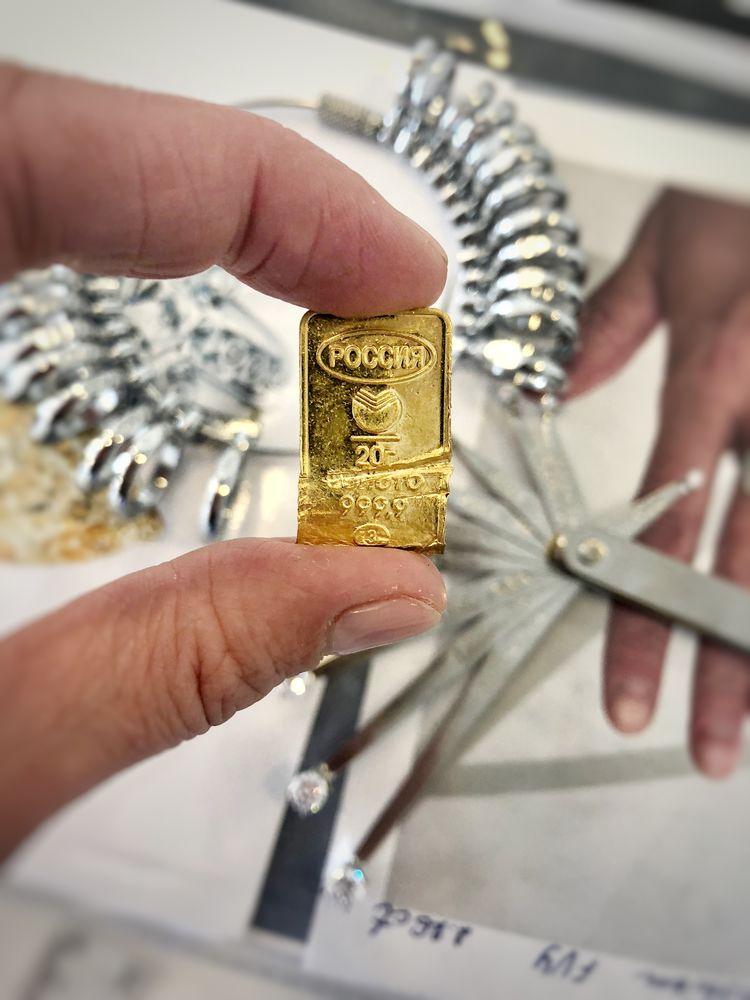 золото, золото 585, золото 750, золотое кольцо, белое золото, желтое золото, розовое золото, ювелирное украшение, ювелир, кольцо из золота, золотые украшения