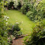 english-home-and-garden1-17.jpg