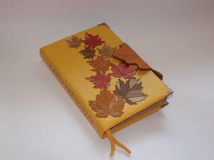 Самый весенний блокнот! Самый яркий и жизнеутверждающий.. Ярмарка Мастеров - ручная работа, handmade.