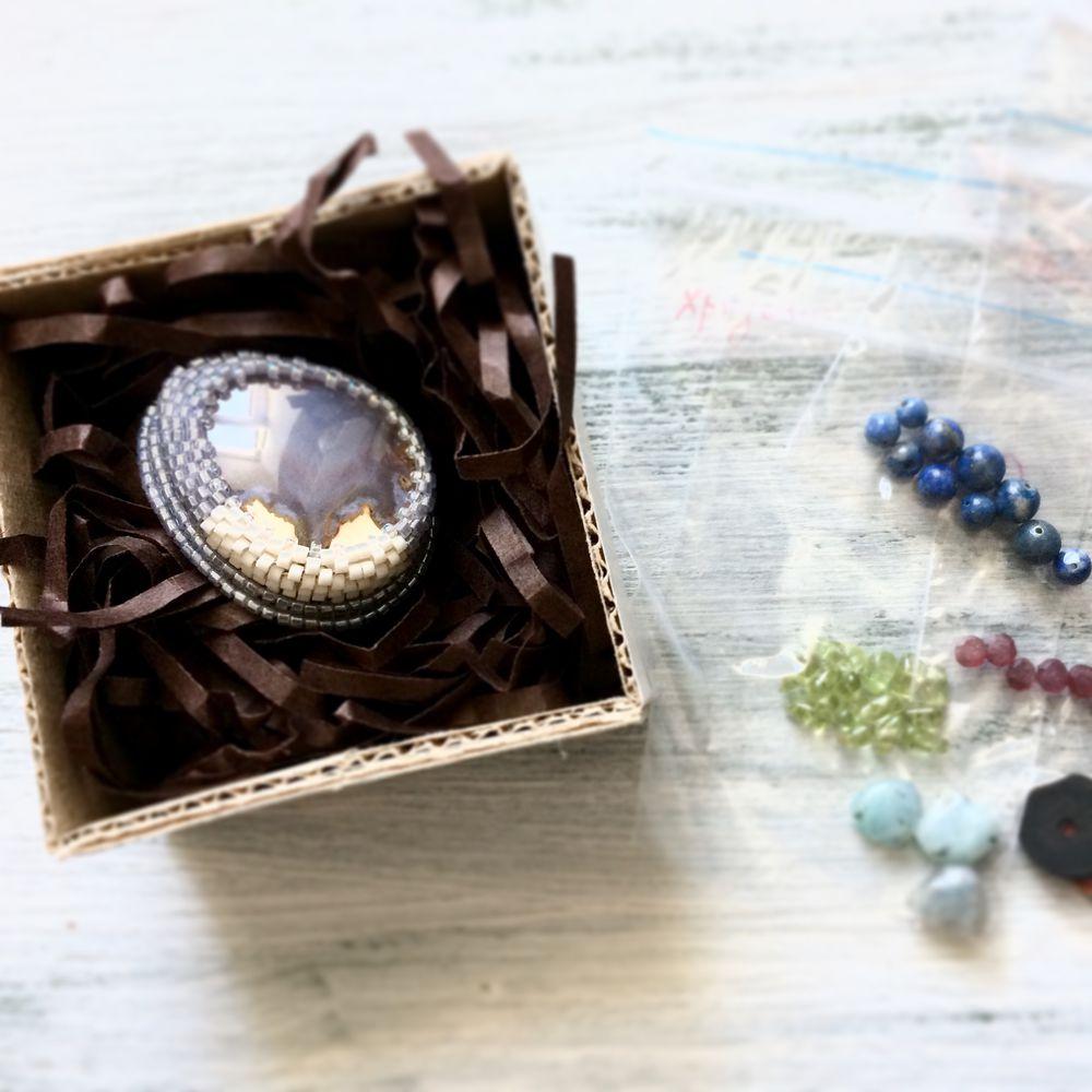 подарок, конкурс wirewrap, блог олеся рубинова, lesly-felt, olesya rubinova