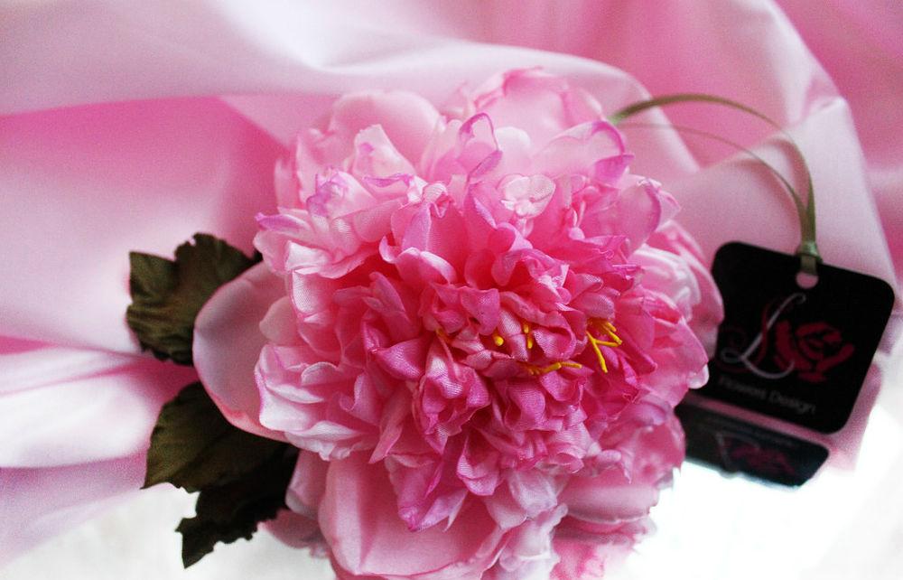 купить тафту, скидка на ткань, розовая тафта, ткани для шитья