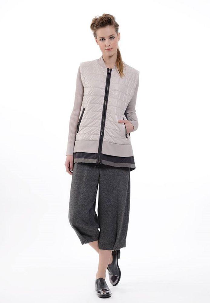 Креа концепт одежда