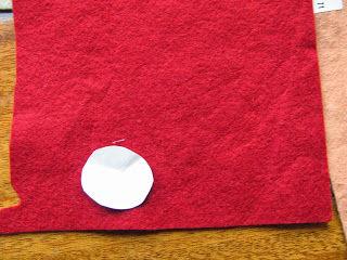 Чехол для телефона с лентой своими руками фото 754